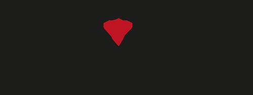 logo500-positivo-1.png