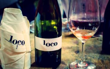 Tips de maridaje: tortilla & vino
